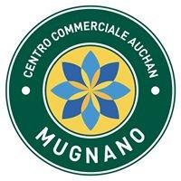 Centro Commerciale Auchan Mugnano