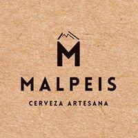 Cervezas Malpeis