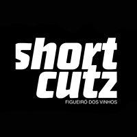 Shortcutz Figueiró dos Vinhos