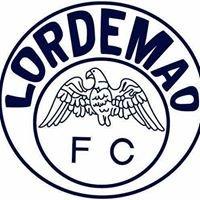 Lordemão Futebol Clube