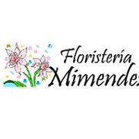 Mimendez Floristería