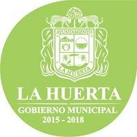 H.Ayuntamiento de La Huerta