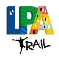 LPA Trail