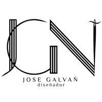 José Galvañ Diseñador