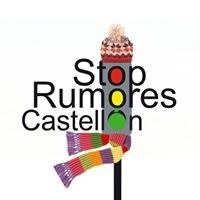 Stop Rumores Castellón