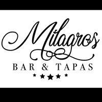 Los Milagros Bar & Tapas