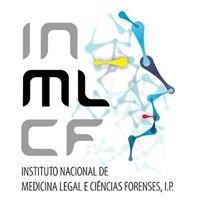INMLCF, I.P.
