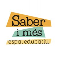 Saber i més. Centro de Estudios y Actividades en Valencia