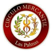 Circulo Mercantil De Las Palmas