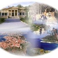 Elba Guide Turistiche