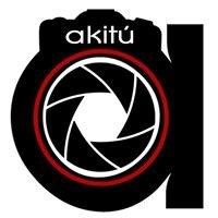Akitú producción audiovisual y fotografía
