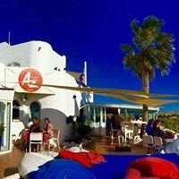 Azzurro Chill Out Fuerteventura