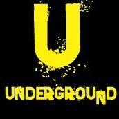 Prostor Underground