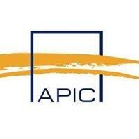 APIC Andalucía Acoge