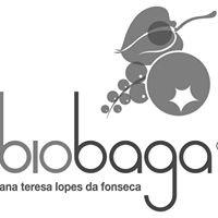BioBaga