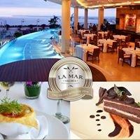La Mar Restaurant By Grand Miramar