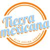Tierra Mexicana - Food Truck