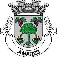 CMAmares - Comunicação