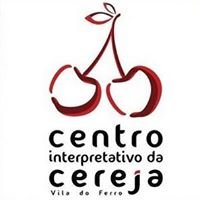 Centro Interpretativo da Cereja