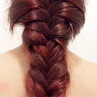 Melenas Hair & Beauty