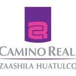 Camino Real Zaashila Huatulco
