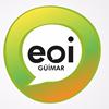 Escuela Oficial de Idiomas de Güímar