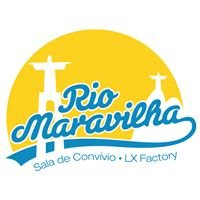Rio Maravilha