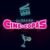 Cine+Copas