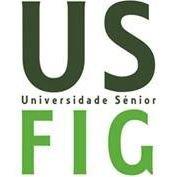 Universidade Sénior de Figueiró dos Vinhos
