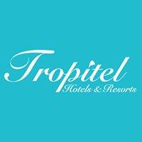 Tropitel Hotels & Resorts