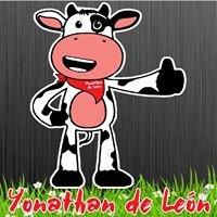 Carniceria Yonathan De Leon