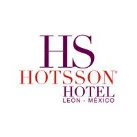 HS HOTSSON León