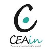 CEAIN Jerez