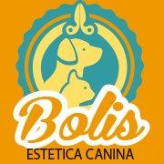 Estética Canina Bolis