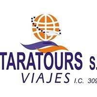 Viajes Taratours