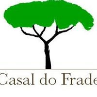 Casal do Frade (turismo rural)