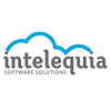 Intelequia Software Solutions thumb