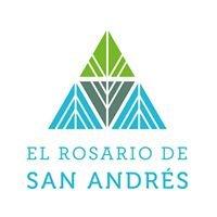 El Rosario de San Andrés