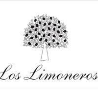 Restaurante Los Limoneros