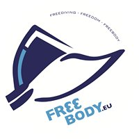 Freebody Freediving & Swimming