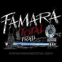 Famara Total