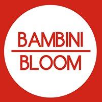 Bambini Bloom