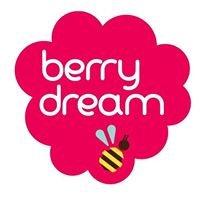 Berry Dream