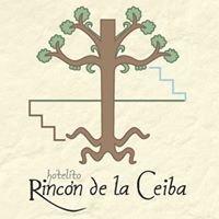 Hotelito Rincón de la Ceiba