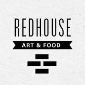 Red House Art & Food