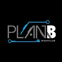 PLAN B CLUB