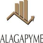 """""""Alagapyme Asociacion De La Gallega De Pequeñas Y Medianas Empresas"""""""