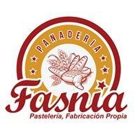 Panadería Fasnia