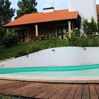 Casa de Tapadeirô - Alojamento Local