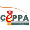 Real CEPPA Pagina